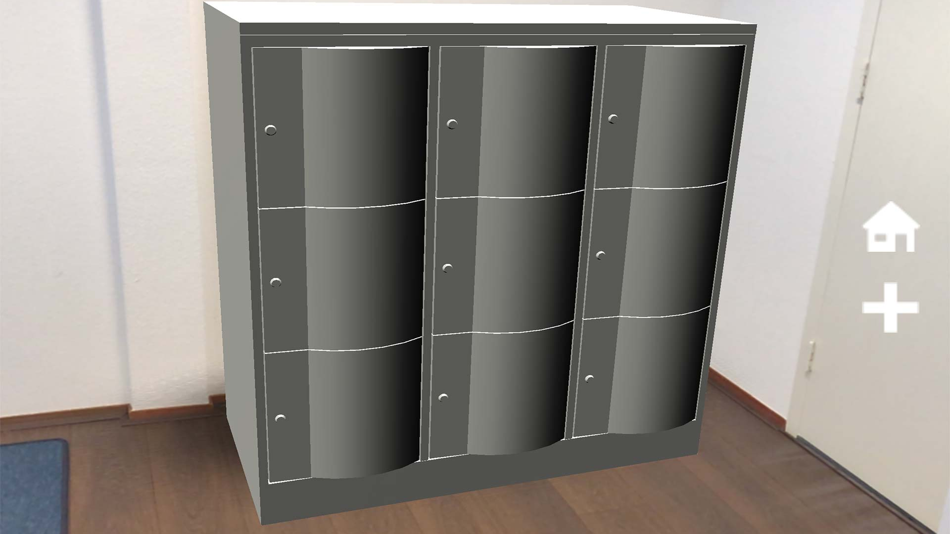 AR-Visualizer-Lockers-Olssen
