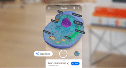 Augmented-Reality-740x336