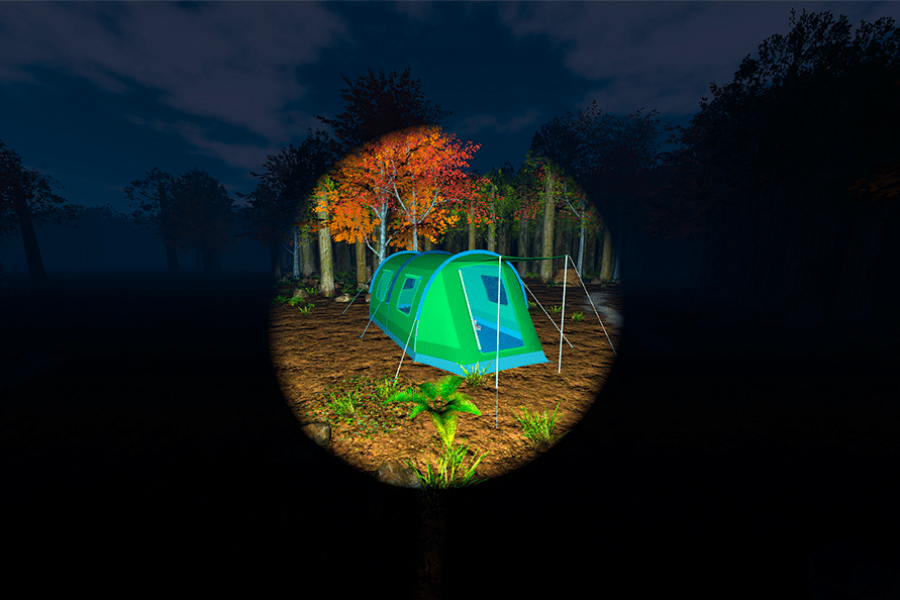 GP-Design-Flashlight-VR-e1562574590644
