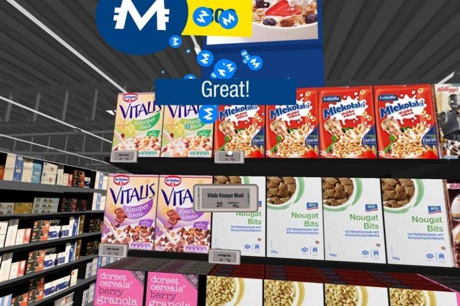 METRO_signage_left-uai-1032x581