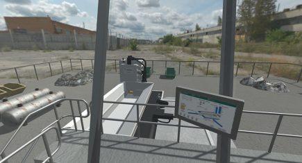 Metso-VR-Visualizer-6